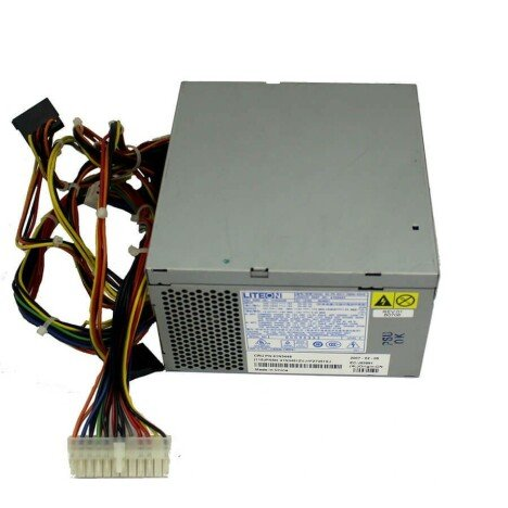 Sursa alimentare second hand Lenovo Thinkcentre M55P, 310W